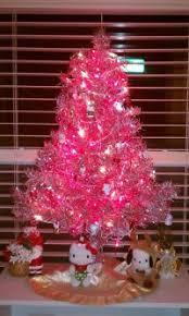 small pink christmas tree buy small christmas tree merry christmas and happy new year 2018