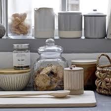 bocaux cuisine boîtes de conservation et bocaux de cuisine decoclico