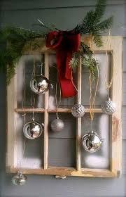 window decorations sweetlooking christmas window decorations sweet diy decoration
