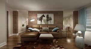 wohnideen wohnzimmer braun für 115 schone ideen fur c3 b6s - Wohnideen F Rs Wohnzimmer