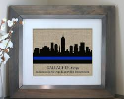 academy graduation gift officer gifts skyline gifts