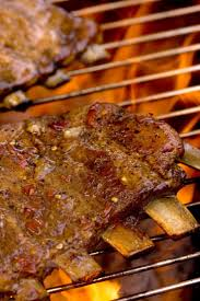 363 best bbq ribs images on pinterest bbq ribs grilling recipes