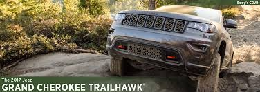 lexus gx wichita ks 2017 jeep grand cherokee trailhawk model features wichita ks