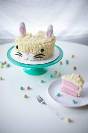 Easter Decorating Ideas For Cakes by 9 Adorable Easter Cake Ideas