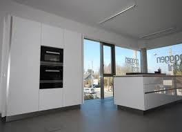 inselküche abverkauf küchenwelt miele center rehrl küchenabverkauf salzburg abverkauf