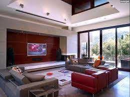 Wohnzimmer Deko In Rot Dekoration Für Wohnzimmer Schon Fur Moderne Ansprechend Auf