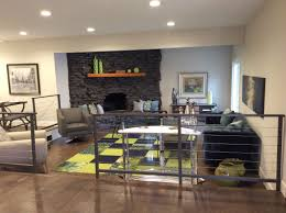artful home staging eco friendly staging tips northwest arkansas