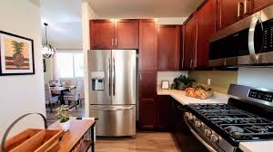best kitchen cabinets oahu top 3 upgrades when selling your oahu hawaii home fawn