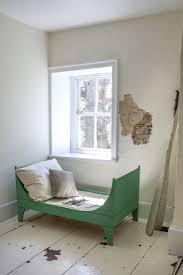 soulful farmhouse style decor inspiration hello lovely