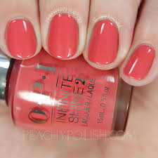 opi infinite shine colors related keywords u0026 suggestions opi