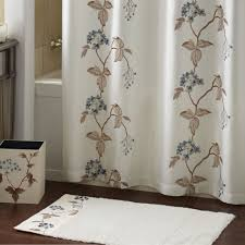 Matching Bathroom Window And Shower Curtains Complete Bathroom Sets Shower Curtains With Matching Window
