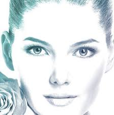 gallery photoshop convert photo to sketch drawing art gallery