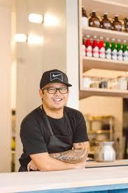 kin kao thai kitchen good food and restaurant design