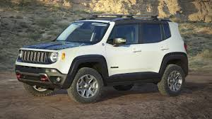 jeep renegade dark blue jeep renegade reviews specs u0026 prices top speed