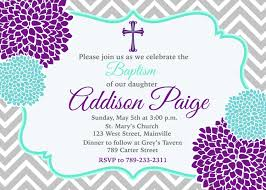 Confirmation Invitation Cards Baptism First Communion Christening Confirmation