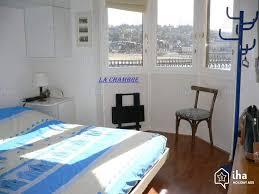 chambre avec deauville location appartement dans une marina à deauville iha 24681