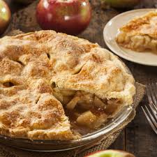 home interiors candles baked apple pie 100 home interiors candles baked apple pie 100 home