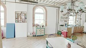 the guildhaus in cincinnati oh cincinnatilofts com studio