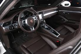porsche carrera 2012 2012 porsche 911 carrera s coupe stock 1247 for sale near oyster