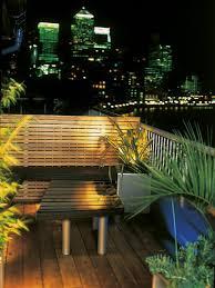 Patio Hanging Lights by Lighting Led Garden Lighting Yard Lights Led Fluorescent