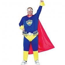 Halloween Costumes Tall Guys 25 Size Superhero Costumes Ideas