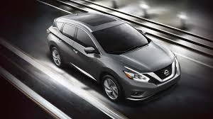 nissan murano old model new 2017 nissan murano platinum for sale in san antonio 2017
