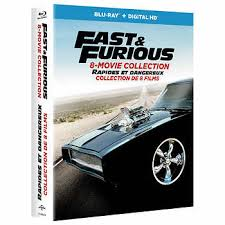 fast and furious 8 in taiwan fast furious 8 movie collection blu ray and digital hd download