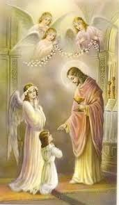 thanksgiving after holy communion holy communion holy card
