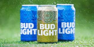 bud light gold can rules find a gold bud light can you could win super bowl tickets for