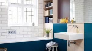 bathroom colour scheme ideas audacious bathroom colours ideas best bathroom colors bathroom