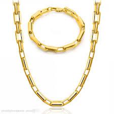 gold bracelet chain styles images Amazing mens gold bracelet link styles online thecolorbars jpg