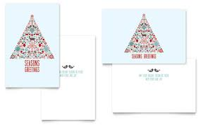 holiday u0026 seasonal greeting cards templates u0026 designs