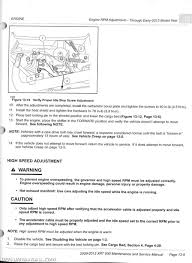 2009 club car precedent wiring diagram 2012 club car precedent