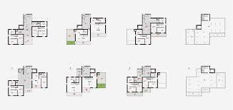 cohousing floor plans 8541937665 734e2ddc6d o png