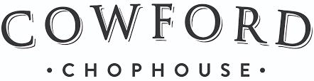 bacardi oakheart logo cowford chophouse menus lunch dinner happy hour bar u0026 beverage