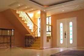 images of home interiors home interiors business http wwwnauraroomcom home interiors home