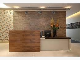 Reception Desk Office 1000 Images About Office Design Reception Desks On Pinterest