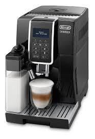 B Otisch Amazon De De U0027longhi Dinamica Ecam 350 55 B Kaffeevollautomat