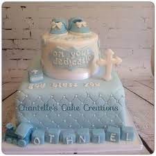 How To Decorate Christening Cake Best 25 Dedication Ideas Ideas On Pinterest Christening Party