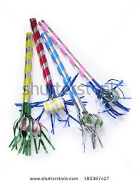 noise makers noise makers stock images royalty free images vectors
