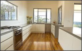 kitchen colour schemes boncville com