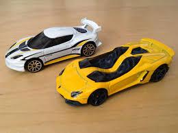 Lamborghini Aventador J Black - julian u0027s wheels blog lotus evora gt4 u0026 lamborghini aventador j
