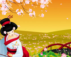 japan wallpapers and images japanese geisha wallpapers and