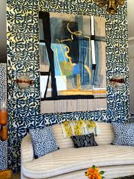 lisa mende design my favorite windows of la cienega legends event luckily tami ramsey of cloth kind happened to walk out of sydney harbour and invited me to come inside to view the window up close
