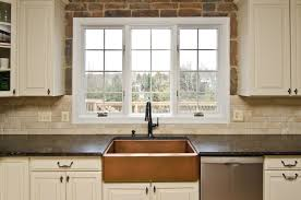 what color granite with white cabinets and dark wood floors design tip more cabinet and granite pairings