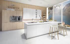 Kitchen Design Hertfordshire Kitchen Studio Ltd Kitchen Design In Watford