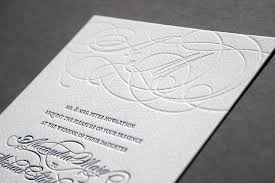 Paper For Invitations Unique Invitations Announcements By Kleinfeld Paper About