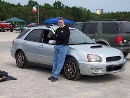 subaru 2004 wagon subaru impreza wagon 2633527