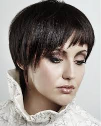 different fixing hairstyles hairstyles for oval faces