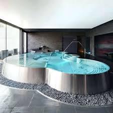 bathtubs large bath mats canada how to choose a bathtub